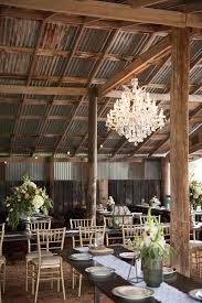 Glamorous, Vintage, Rustic Texas Barn Wedding | Venue: Cherokee ... The Barn At Gibbet Hill Vintage Oaks Banquet Grand Opening Styled Shoot Central 75 Piureperfect Ideas For A Rustic Wedding Huffpost Weddings Georgia Venue In Stylish Outdoor Venues Pa 30 Best Outdoors Eclectic Wolf Creek Estates Stables North Kathleen Dans Diy Noubacomau Galleano Winery Inspiration Wisconsin Unique Weddings Unique 136 Best Images On Pinterest Venues Wedding Indiana And Michigan Entertaing