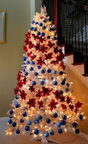 Christmas Tree Shop Deptford Nj Application by 321 Best Holidays Images On Pinterest La La La Diy And Diy