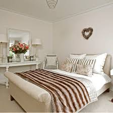 Unique Photo Of Good French Style Bedroom On Cosy Ideas Sleigh Bed Housetohome
