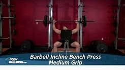Roman Chair Leg Raises Jessie by Mb1 Phase 1 Shoulders Tue Jessie Hilgenberg Youtube