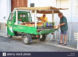 Old Truck Italy Stock Photos & Old Truck Italy Stock Images - Alamy Piaggio Apecar P3 Coffee Truck Thomas T Flickr Top 100 Ape Truck Dealers In Pune Best Italys Rolls Out New Minitruck India Nikkei Asian Review The Prosecco Cart By Jen Kickstarter Blue Driving Through Old Italian Town Stock Photo More Pictures Of Anquities Istock Car Van And Calessino For Sale Motorcycles Piaggio Costa Rica 2018 Moto Carros Scoop Porter 600 Mini Pickup Teambhp Electric Cars Hospality Semitrailer Aprilia Racing Sperotto Spa