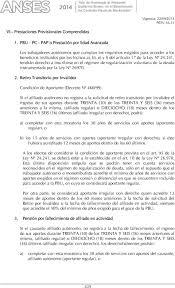 CÓMO RECLAMAR LOS HABERES JUBILATORIOS IMPAGOS 2245comar