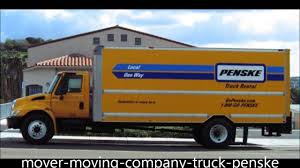 Movers In Omaha NE - YouTube About Max I Walker Omaha Dry Cleaning Laundry Service Med Heavy Trucks For Sale How To Drive A Hugeass Moving Truck Across Eight States Without Refrigerated Trailer Rentals Mct Midlands Carrier Transicold Truck Trailer Transport Express Freight Logistic Diesel Mack Uhaul Storage Of North Dtown 1006 N 16th St Ne Rental Ct Waterbury Bristol Stamford Montoursinfo Menards Volvo Trucks Of New Cars And Wallpaper Clarklift Dba Forklifts Des Moines And