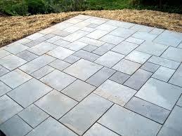 Paver designs to inspiration stone patio designs to inspiration