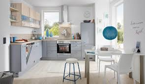 pin david auf german kitchen einbauküche küche