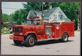 Brookline MA FD GMC Top Kick Farrar Pumper Engine #864 Fire Truck ... Fire Truck Photos Gmc Sierra Other Vernon Rescue Dept Xbox One Mod Giants Software Forum Support Sacramento Metropolitan Old Timers Bemidji Mn Tanker 10 1987 Brigadier 1000 Gpm 3000 Gallon File1989 Volvo Wx White Fire Engine Lime Rockjpg Port Allegany Department Long Island Fire Truckscom Brentwood Svsm Gallery 1942 Gmcdarley Usa Class 500 Based On Vintage Equipment Magazine Association Jack Sold 2000 Gmceone Hazmat Unit Command Apparatus Howe Through 1959