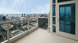 Excellent Vantage Point Apartments San Diego 80 With Additional ... Avino Apartments In San Diego Ca Regency Centre 1 Bedroom Condo For Rent Caapartments In Excellent Vantage Point 80 With Additional Apartment Rental Llxtbcom Weminster Manor Mariners Cove Rentals Trulia Ridgewood Village Sabre Springs 12435 Heatherton Westbrook At 7194 Schilling Avenue 92126 Montierra Rancho Penasquitos 9904 Kika Court Building Cstruction Level 3 Inc Pointe Dtown 1281 9th