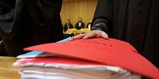 cour d assise definition cour d assises de la gironde condamné à 14 ans de prison pour