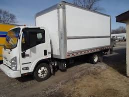Isuzu Van Trucks / Box Trucks In Indiana For Sale ▷ Used Trucks On ... 2015 2016 Isuzu Npr Xd Refrigerated Box Trucks Bentley Truck 2007 Lawn Truck For Sale 14 Box With Dove Tail Lawnsite 2000 Sale Grayslake Illinois 22425378 Youtube 2002 View Our Current Inventory At Fortmyerswacom 16 2014 Used Hd 16ft Lift Gate Industrial Crew Cab Mj Nation Van In Indiana For On Npr Phoenix Az Ocrv Orange County Rv And Collision Center Body Shop Npr United States 17087 2011 Body Trucks Pennsylvania
