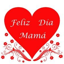 Taza Magica Dia Del Amor Y La Amistad Distintos Diseños 26900