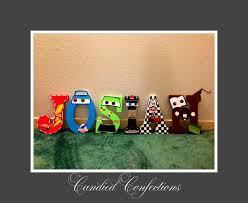 153 best Crafts images on Pinterest