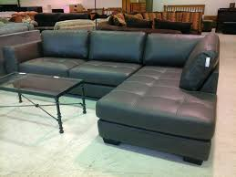 Sears Natuzzi Sectional Sofa by Sofas Fabulous Cheap Sectionals Brown Leather Sofa Sofas And