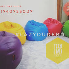 LAZY DUDE - Furniture Store In Dhaka, Bangladesh. Welcome To Beanbagmart Home Bean Bag Mart Biggest Chair In The World Minimalist Interior Design Us 249 30 Offfootball Inflatable Sofa Air Soccer Football Self Portable Outdoor Garden Living Room Fniture Cornerin Soccers Fun Comfortable Sit And Relaxing Awb Comfybean Shape Bags Size Xxl Filled With Beans Filler Ccc Black Orange Buy Lazy Dude Store In Dhaka Bangladesh How Do I Select The Size Of A Bean Bag Much Beans Are Shop Regal In House Velvet 7 Kg Online Faux Leather