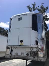 100 Ameriquest Used Trucks For Sale