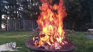 Roaring Backyard Bonfire - YouTube Best 16 Backyard Bonfire Ideas On The Before Fire On Backyard In The Dark Background Stock Video Footage Old Wood Shed Youtube Rdcny How To Throw Bestever With Jam Cabernet Top 52 Rustic Wedding Party Decor Addisons Support Advocacy Blog Ultra Where Friends Are Wikipedia Marketing Material Oconnor Brewing Company Backyards Splendid Safety In Pit Placement Free Images Asphalt Fire Soil Campfire 5184x3456 Bonfire Busted Flip Flops