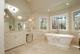 Luxury Elegant Master Bathrooms Portrait - Bathroom Design Ideas ... Bathroom Space Planning Hgtv Master Before After Sanctuary Kitchen And Bath Design Transitional Bath Design Master Bathroom Ideas With Washer Dryer Dover Rd Kitchen The Consulting House Henry St Louis Renovation Galleries Modern Master Bath Design Nkba Portland Project Shoppable Moodboard Emily Luxury Ideas Small Area Remodeling Gallery 25 Modern Shower Designs 43 Pretty Deocom