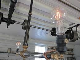 edison s original light bulb picture of greenfield