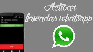 No Funciona] Activar Llamadas VoiP Whatsapp - Android - YouTube 2016 Honda Accord Hondalink Bluetooth Whatsapp Voip Call Whatsapp Rolls Out Its Ios 10 Update With Phonesiri Support More Unblock Calling Skype Viber And More Voip Services Outages Continue To Frustate Qatar Residents Doha News Medium Insecurity Alternatives To Skype And Whatsapp Deep Dot Web How Unblock In Dubai Sahrzad Vpn Blog Beta For Windows Phone Updated 2100 Detailed Record Voip Youtube Gains Improved Image Chooser New Button Dynamic Set Up On Your Nexus 7 Tabletwithout Rooting Access Morocco