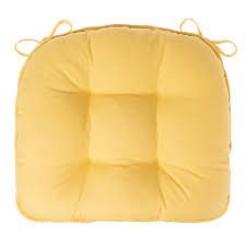 Cotton Duck Extra-Thick Chair Pad (4 Tack, Welted) – Barnett Home Decor Ding Chairs Clear Plastic Chair Cover Full Size Of Handmade Dcor Meditation Pillows At Abc Carpet Home How To Reupholster A Seat With Pictures Wikihow Cushions Throw Pillows Decor Simons Outdoor The Depot To Sew Box Cushion Super Easy Tutorial A Butterfly House 9 Best Sofa Covers In 2019 Toprated Couch Slipcovers Accsories Accent Online Turks Set Glass Top Wooden Leather Fabric John Lewis