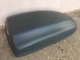 coffre toit de voiture coffre toit d occasion plus que 2 à 75