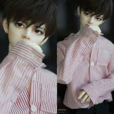 Bjd Doll Clothes Ebay