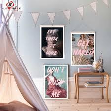 retro mode schwarz und weiß drucken bilder antoinette abstrakte poster schlafzimmer wand dekor frau nackt kunst leinwand malerei