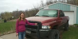Okc Craigslist. Excellent Tulsa Police Investigate Craigslist Post ... Used Pickup Trucks On Craigslist Oklahoma Cars And By Owner 82019 New Car City Best 2017 Okc Dealer Dodge Cheap Elegant And By Beautiful Willys Wagons Stations Smithville Area Fire Protection District Carports More S Metal Near Cookeville Tn Fayetteville Nc Inspirational Fc150 Fc170 Owners Carsjpcom Luxury Kansas Missouri Contemporary Craigslistoklahoma Load