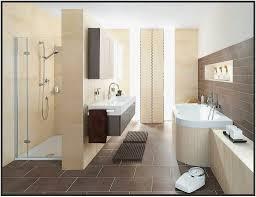 pin edi auf badezimmer zimmer badgestaltung schöne
