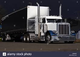 Semi Darkness Stock Photos & Semi Darkness Stock Images - Alamy Cti Trucking Truck With Dry Bulk Trailer Semi Darkness Stock Photos Images Alamy Innovative Transportation Solutions Trucking Lti Martin Milk Transports 2017 Peterbilt 389 At Truckin For Kids 2016 The Worlds Best Of Freightliner And Milk Flickr Hive Mind Deep In The Heart Our Galaxy Estein Proved Right Again An Amazingly Wide Variety Planetforming Disks Trsportcompany Hashtag On Twitter Anne Craigs Great Adventure Life Road Canworld Logistics Inc Leading Intertional Freight Forwarders