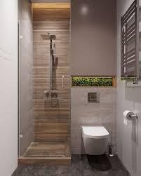32 best inspiring master bathroom design ideas