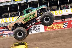 Advance Auto Monster Jam Coupon Code 2018 / M&m Coupon Code 20 Monster Jam Tickets Sthub Returning To The Carrier Dome For Largerthanlife Show 2016 Becky Mcdonough Reps Ladies In World Of Flying Jam Syracuse Tickets 2018 Deals Grave Digger Freestyle Monster Jam In Syracuse Ny Sportvideostv October Truck 102018 At 700 Pm Announces Driver Changes 2013 Season Trend News Syracuse 4817 Hlights Full Trucks Fair County State Thrill Syracusemonsterjam16020 Allmonstercom Where Monsters Are