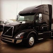 100 Truck Driving Jobs Craigslist Driver Memphis Tn