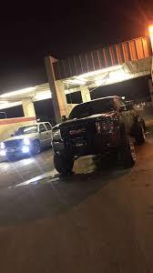 100 Houston Performance Trucks Houstonperformancetrucks Hashtag On Twitter