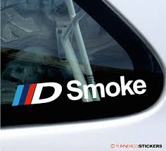 D Smokesticker M Power Style For BMW Diesel Mtec M-technic E36 E46 ... Stickers Rhaksatekcom Lifted Chevy Diesel Trucks For Sale With Dpc2017 Day 1 Registration And Social Time Hino Aftermarket Decal Sticker Dirty Money Banner Truck Duramax F250 Vinyl Powered By Bitch Dust Car Window Stickers Diesel Funny Girl Just Saw This Bumper Sticker On A Jacked Up Truck Calgary Amazoncom Dabbledown Decals Large Car Window Bahuma Diessellerz Home If You Think My Is Smokin Should See Wife