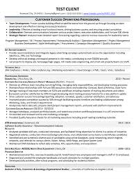 Example Resumes — Professional Resume Writing Services Professional Resume Writing Services Montreal Resume Writing Services Resume Writing Help Blog Free Services Online Service Technical Help Files In Pune Definition Office Gems Administrative Traing And Recruitment Service Bay Area Best Nj Washington Dc At Academic Online Uk Hire Essay Writer Ideas Of New