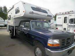 Search Lee's Family Trailer Sales & Service Inventory 2004 Used Lance 815 Truck Camper In Texas Tx Used Truck Campers For Sale Resolve40com Campers New Mexico Murray Ut 2016 1062 Youtube Adventurer Model 80rb Mid Prep The Rosehill Supershow This Beauty Will Be On 2018 850 Long Bed Trucks Custom Accsories 2013 865 Prescott Az Affinity Rv Service Business 825 Livermore Ca 9252439000 Pro Plus Slide On Campervan Sales Live Really Cheap A Pickup Camper Financial Cris