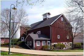 Hoosier Grove Barn - Venue - Streamwood, IL - WeddingWire Photo Gallery Horse Barn Chicago Tel847 4511705 Paul Miller 7m Woodworking Il The Barn Is Amy Mortons Worthy Followup To Found Restaurant Gilbert Hubbard Co 13 Cstruction Illinois Railway Museum Blog September 2016 City Savvy Imaging Different Types Of Wires In Electrical Flocculation Water Best 25 Doors For Sale Ideas On Pinterest Bedroom Closet Home Wedding Photographer Victoria Sprung Of January 2014 Jill Tiongco Photography