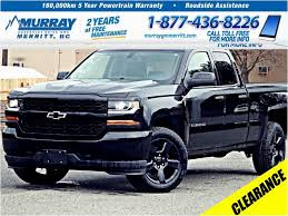 Used 4x4 Trucks For Sale | News Of New Car Release Used Cars Griffin Ga Trucks Motor Max Smithfield Nc Boykin Motors Getting A Truck Loan Despite Bad Credit Rdloans Norcal Motor Company Diesel Auburn Sacramento Pickup Under 5000 Best Of Buy Or Lease Vehicles In Inspirational Elegant 20 Pick Up Toprated For 2018 Edmunds Cant Afford Fullsize Compares 5 Midsize Pickup Trucks Summer Projects For Most Reliable Resource Denver And In Co Family