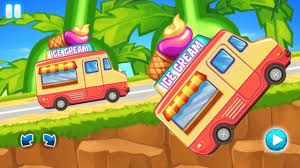 Ice Cream Truck Racing Games - Racing Games For Kids - Video For ... Big Gay Ice Cream Wikipedia Man 1995 Imdb Full Truck Box Of 48 Num Noms Surprise Blind Bag Cups Eye Candy The Delivers These Cool Treats Video Formation And Uses Kids Youtube Fire Engine Red 0736 C Flickr Search Between Bench Helicopter Fortnite Br Week 4 Challenges Where To Find Trucks In Amazoncom Teach Colors With Street Vehicles Toys Us Military Confirms Jade Helm 15 Is About Infiltration Of America June 11 2011 Dancing Man Hit By Ice Cream Truck Los Angeles Times