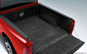 Truck Bed Liner | Amazing Wallpapers Trucker Accsories Electronics Not Lossing Wiring Diagram Adarac Alinum Pro Series Truck Bed Rack System Aftermarket Access Liner Pickup Mat Five Must Have Chevy Silverado Mccluskey Chevrolet Beds Ranch Hand Grille Guards Amarillo Tx Covers Cover For Dodge Ram 16 Size Hero Brands Truxedo Pick Up Tidy Trux Branded Accessory New Ford Tonneau Hard Painted By Undcover 55 Short Ingot 2018 Titan Nissan Usa