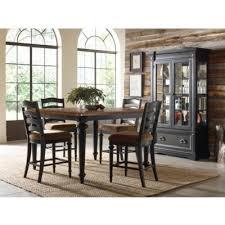 Arrow Ridge 5 Pc Counter Height Dining Set Room