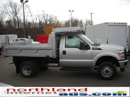 Ford F 350 Ingot Silver Metallic, Ford F350 Dump Truck For Sale ... 2003 Ford F350 Super Duty Xl Regular Cab 4x4 Dump Truck In Red 2007 Ford Landscape Dump For Sale 569492 2012 Stake Body Truck 569490 2002 Crew Cab Ser1ftww32fe850286 Odm181143 95 4x4 Restoration Youtube My New F 350 44 Ford 2011 F550 Drw Only 1k Miles Stk Platinum Trucks Dump Bed Truck For Sale Sold At Auction Used Commercial Maryland 2010 Diesel Chassis 1962 Item V9418 Sold Tuesday Janua