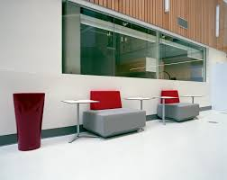 100 Cei Architecture Planning Interiors Robert H N Ho Research Centre CEI ArchDaily