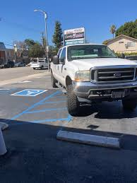 This Guy Double Parked In Handicap Spaces : Mildlyinfuriating 2018 Kenworth Australia Used Cars Milford Mi Trucks Ipdence Vans Inspirational Handicap Truck Learning Curve Beyond Wheels Accessible View Wheelchair Lift Pickup Easy Stow Pi T Truck Festijn Putten Groot Succes Jelle Bakker A Live In A Picture Disabled Logo Sign Car Window Diecut Graphic Cversions Pin By Ron Clark On Ford Ranchero Pinterest Space Ship Fringham Police Department Handicapped Fundraiser Grady Burnette Jr Stepside Hd F150