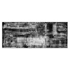 Bed Bath And Beyond Decorative Wall Art by Buy Decorative Metal Wall Art From Bed Bath U0026 Beyond