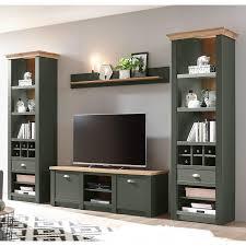 gruen metall wohnwände kaufen möbel suchmaschine