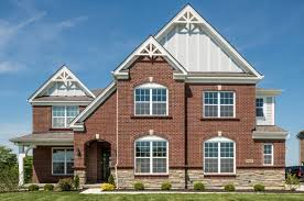 acme brick chateau country exterior images mangum smokey