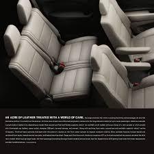 Dodge Durango Captains Seats by 2012 Dodge Durango For Sale Ny Dodge Dealer Near Buffalo