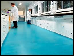Sealing Asbestos Floor Tiles With Epoxy by Floor Coating Epoxy Flooring Self Leveling Glossy Epoxy Medium