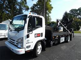 Brown Isuzu Trucks - Located In Toledo, OH Selling And Servicing ... Dump Truck Snow Plow As Well Mack Trucks For Sale In Nj Plus Isuzu 2007 15 Yard Ta Sales Inc 2010 Isuzu Forward Dump Truck Japan Surplus For Sale Uft Heavy China New With Best Price For Photos Brown Located In Toledo Oh Selling And Servicing 2018 Npr Hd Diesel Commercial Httpwww 2005 14 Foot Body Sale27k Milessold Npr Style Japan Hooklift Refuse Collection Garbage Truckisuzu Sewer Nrr 2834 1997 Elf 2 Ton Dump Truck Sale Japan Trucks